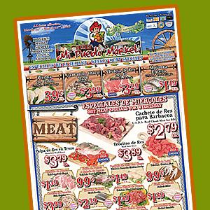 Mercado Mi Pueblo