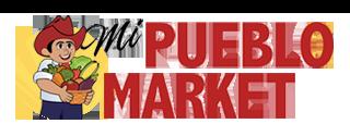 Mi Mercado Pueblo Semanal P1 Anuncio