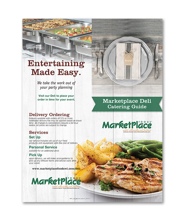 Marketplace foods deli click here to downloadprint pdf forumfinder Gallery