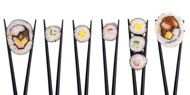 gsh sushi hasn t died Pawilon 31, warszawa - address, hours and while popularity hasn't hurt it in any way sushi restaurants near pawilon 31, warszawa tekeda sushi & ramen ul.