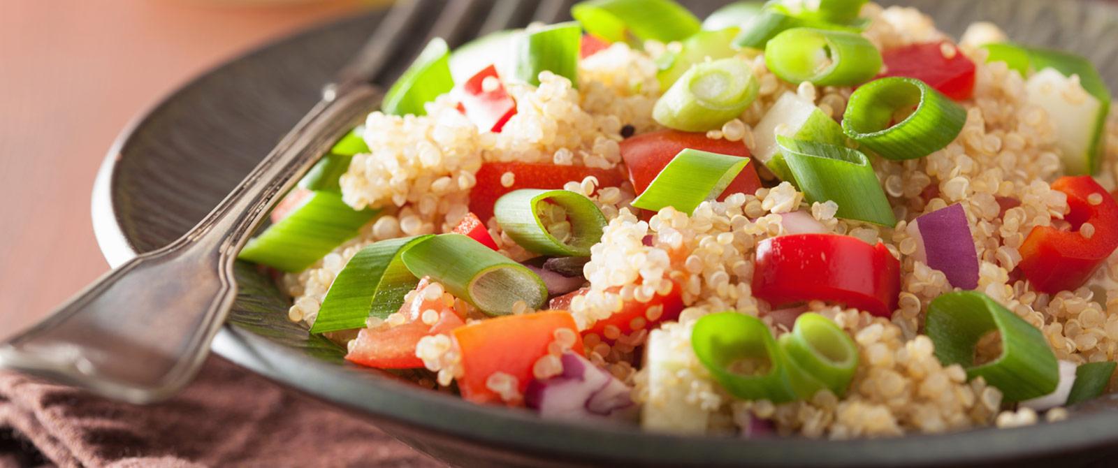 Marketplace Foods Natural Foods