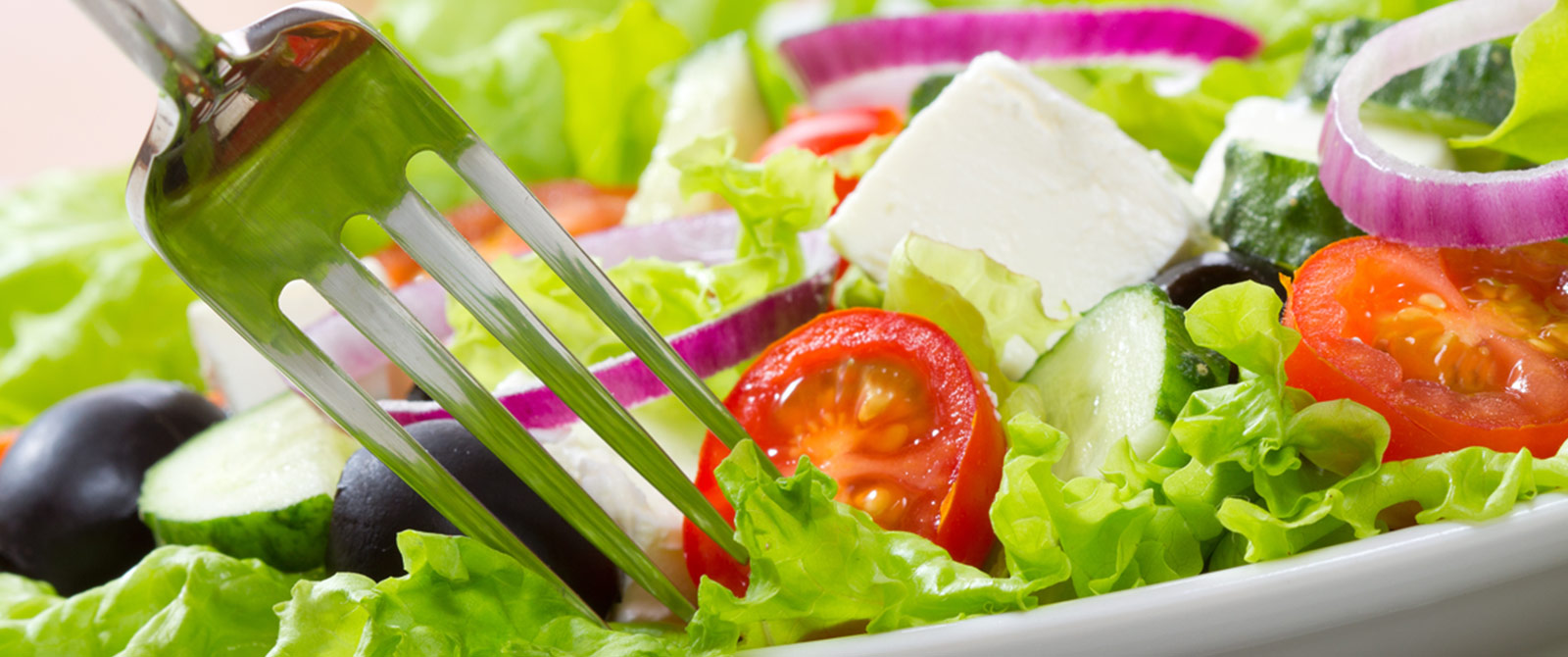 Marketplace Foods Produce