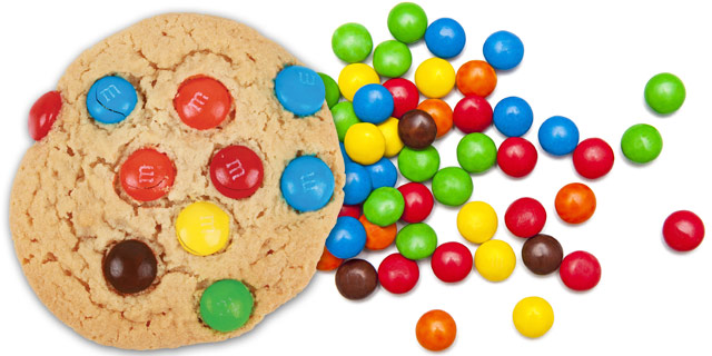 free cookies - Kids Images Free