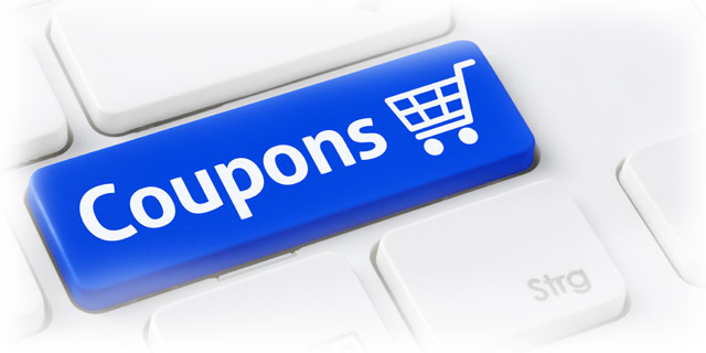 Cashwise fargo coupon policy