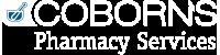 Coborn's Pharmacy Services