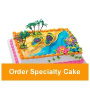 Bilo Birthday Cakes | My blog